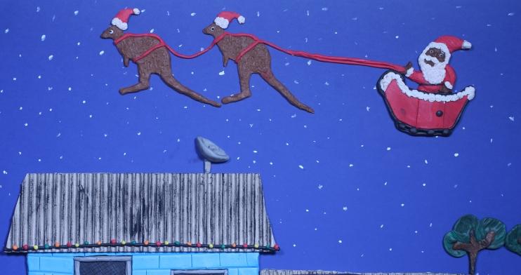 Father Christmas.jpg